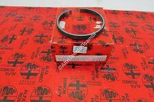 Anello Sincronizzatore cambio ALFA ROMEO Alfasud Sprint 33 145 146 60600826