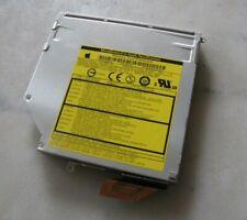 Apple Super Drive DVD-RW Optical Disc Drive UJ-85J-C