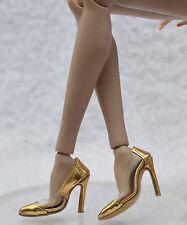 "Fashion  Shoes/Sandals for 16""  Jason Wu Poppy FR16  AVANTGUARDS  Doll (5-AGS-3"