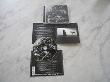 Besatt - The Unholy Trinity - Jubileum vol.3 CD NEW+++NEU+++