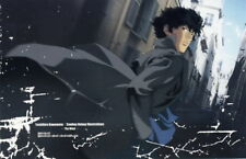 "027 Cowboy Bebop - Spike Jet Fight Japan Anime 37""x24"" Poster"