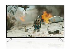 Panasonic TX-49EXW604 - 4K HDR ULTRA HD Fernseher LED TV - TX 49 EXW 604