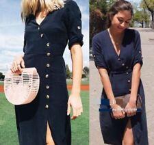 c31675bfcc Zara Shirt Dresses for Women