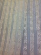 Thai Silk Fabric Sleave 100% Silk Sold By The Metre