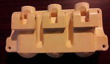 Carpigiani Uf820 Ice Cream Machine Dispensing Head 118108020