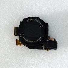 Optical Zoom Lens + CCD repair Parts For Canon Powershot G7X Mark II G7X-2 G7X