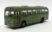 EFE 1/76 Scale 24324 - BET Leyland Olympian - Fishwick & Sons