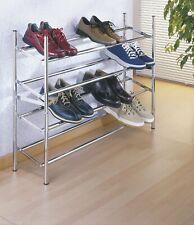 Range-chaussures pour la maison pour 1 paire