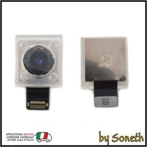 Flat Arrière Photo Camera Arrière Pour IPHONE XR A1984 A2105 A2106