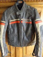 Aus Held Cruiser Motorrad KaufenEbay Günstig Leder Jacken EIDH29