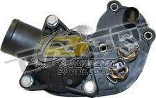 DAYCO Thermostat(Housing Type with 2sensors)Explorer10/96-8/97 4L OHV EFI UN VZA