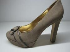 Mimco High (3 in. and Up) Casual Shoes for Women