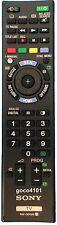 RM-GD029 rep RM-GD028 RMGD028 Original SONY Remote Control KDL47W800A KDL55W800A