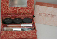 bare Minerals HANDBAG HEROES Butterfly Romance Buxom Bianca ~ Discontinued Kit