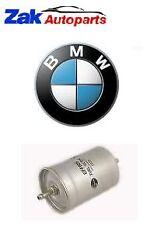 BMW 3 series E30  1982-1994  316i, 318i, 320i, 323i, 325i M3 Fuel Filter Petrol 
