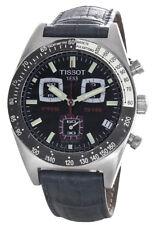 Mens Tissot 1853 PRS 516 Chronograph Sports Men's Watch J562/662