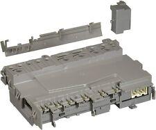 OEM Whirlpool W10804120 Dishwasher Control Board