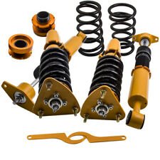 Coilover Suspension Kit For Mazda 3 Hatchback 2010-13 Adj. Height Struts Shocks