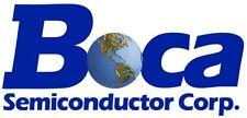 ICL8211CPA Programmable Voltage Detectors DIP-8