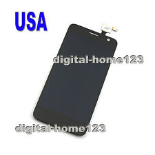 Touch Screen Digitizer LCD Display  For Alcatel One Touch Idol Mini 6012 6012A
