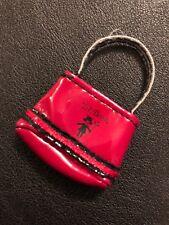 Bratz Babyz Doll Roxxi Twiinz Red And Black Lil Devil Bag