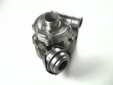 Turbolader Opel Frontera B 2.2 DTI (2003-2004) 125 HP / Y22DTH