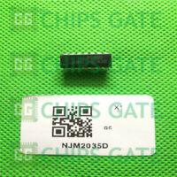 1PCS//5PCS LM1889N TV Video Modulator DIP18
