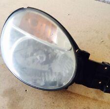 Subaru Right Headlights