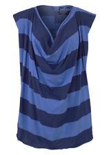 KP 79,90 € /%SALE/% Shirt NEU!! Apart Cyclam-Multicolor