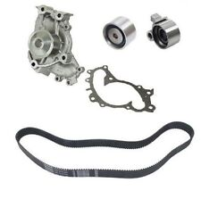 Fits Toyota Camry V6 6CYL GMB Timing Belt Kit & Water Pump 94-01 NEW