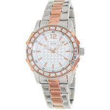 Guess U0018L3 Wristwatch