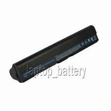 New 14.8V Battery_L Acer CHROMEBOOK C7 C710 C710-2847 AL12B32 AL12B72/ 42CR17/65