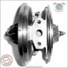 Turbolader BMW 1 (E87) 116 d