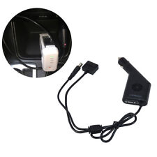 Car Charger Adapter For DJI Phantom 3 Professional Battery Remote Controller New
