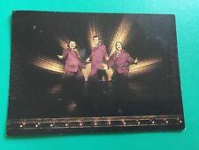 Postcard - Tros Skotos Foto Adam Holy