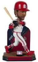 Ozzie Smith St Louis Cardinals Name and Number Bobblehead MLB
