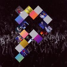 PET SHOP BOYS - PANDEMONIUM  CD + DVD INTERNATIONAL POP /CLASSIC ROCK NEUF