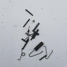Taurus Pt92Af 9mm Pistol Parts, Pins, Springs, & Plungers