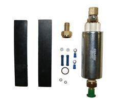 Electric Fuel Pump GMB 550-1031