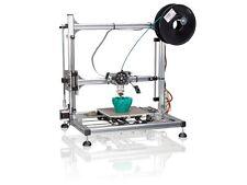 Velleman 3D Printer Kit K8200