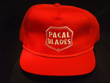 Pacal Blades  ball cap