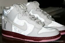 Nike Dunk High Sole Collector Las Vegas Finale 8.5 3m