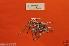 Switching Tunnel Diode AI301V (3I301V) Ga-As military USSR  Lot of 10 pcs