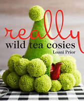 Really Wild Tea Cosies ' Loani Prior