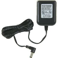 Electro-Harmonix 24V Power Supply