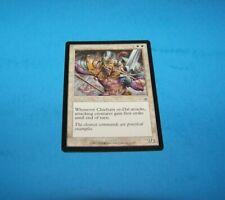 4 Avenger en-Dal = White Nemesis Mtg Magic Rare 4x x4
