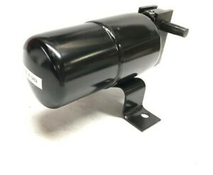 NEW Receiver Drier 33557 AC2124SC RD-0160T