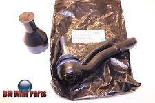BMW Ball Joint Steering 32106776946