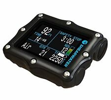 Shearwater Perdix Ai w/o Transmitter (Please Email Or Call With Any Questions)