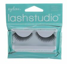 Eyelene Lash Studio Eyelashes Heart Breaker. Professional Finish Look. 1 Pair.